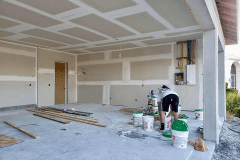 Fort Myers Drywall, Stucco, Framing, and Restoration Contractors