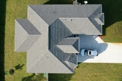 Roofing Repair and Replacement in SW Florida